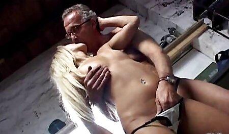 Dein sexfilme im alter virtuelles Date mit Carmen Callaway, mit Creampie!