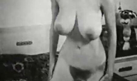 Große schlaffe Titten alter pornofilm auf Marketa