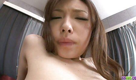 Heiße vollbusige pornos aus alter zeit Blondine