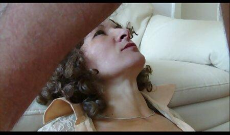 Iwia hat pornofilme jung und alt ein Casting 3D Video
