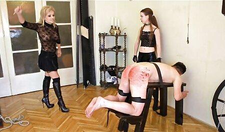 Sexy Vampire pornos für ältere bei Clips4sale.com