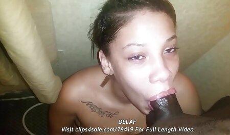 Lil H3ll Cat Fuck in kostenlose pornofilme reife frauen der Küche