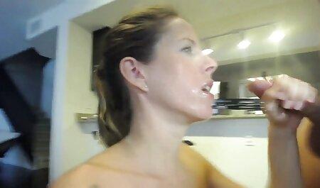 Dulce E Inocente Jovencita, Toda Ue pornos mit alten frauen Delicia