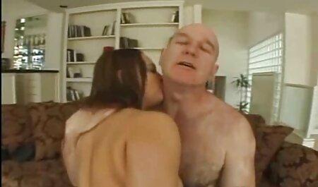 Vollbusige kostenlose pornofilme mit alten frauen Titiana zu dritt