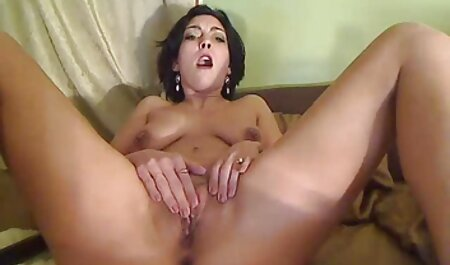 GEILE REIFE FOTZE kostenlose alte pornos 388