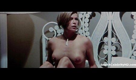 (BD) kostenlose sexfilme mit alten frauen Familien Ficktag 2of2