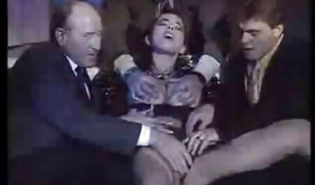 Hot Teen sexfilme ältere damen nimmt großen Schwanz in den Arsch