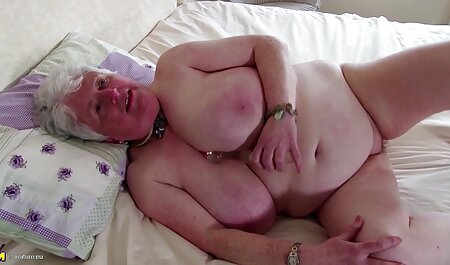 LEHRER UND STUDENT gratis pornos alte weiber von lilian