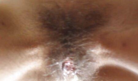 Keeani fordert große Aufmerksamkeit für schwarzen pornos alt Schwanz in DP