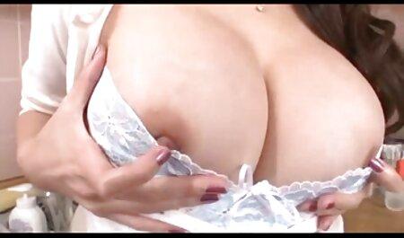 Hintertür Mädchen 01theclassicporn.com alte weiber pornofilme