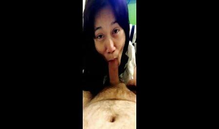 MI AMIGA gratis alte pornofilme
