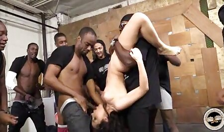 Monica Santhiago pornos von älteren frauen