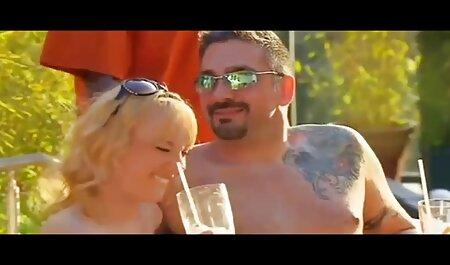 Examen pornos von älteren frauen anal und vaginal pour cette reifen Francaise
