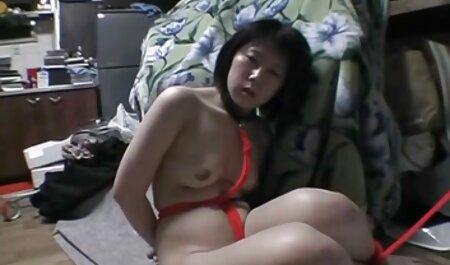 Bad Girls deutsche reife frauen pornos 4 01theclassicporn.com
