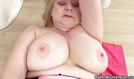 Titten & Pussy gratis pornofilme reife frauen spielen