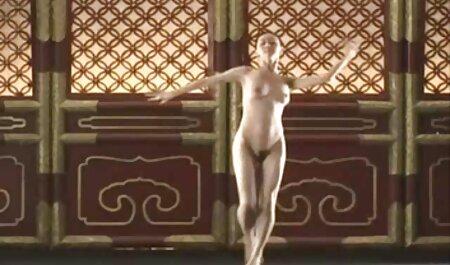 Big Cumshot Compilation # 2 freie alte pornos (DCI)