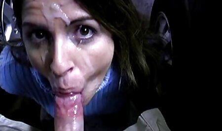 Hot Amateur Teen alt und oma pornofilme kostenlos auf frauporno Saugen Hahn und lieben es
