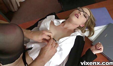 Russische reife kostenlose pornos mit alten weibern Irina # 2