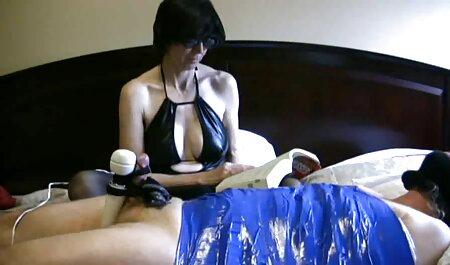 Schöner Arsch pornos für ältere auf diesem