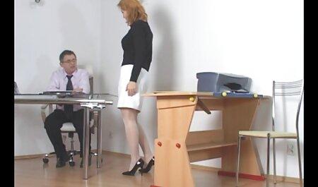 CHUPA CHUPA IN AUTO :)) sexfilme alt jung