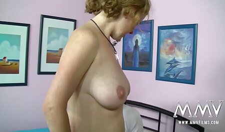 ALTER MANN UND JUGENDLICHE freie oldie pornos n22 Deutsches Lesben Teen Babe mit Reife