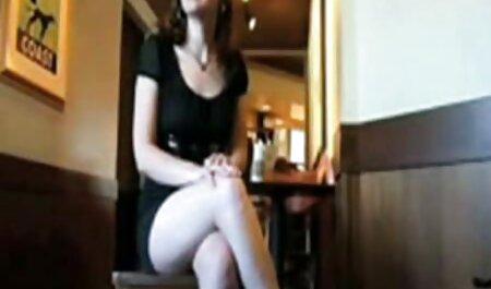 Lexy pornos ältere