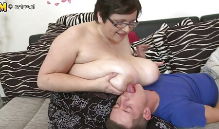 Scandi Porno böse pornos jung mit alt Babe bekommt Spermaladung in ihren hübschen Mund