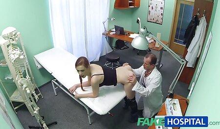 Voyeur nacktes Mädchen fickfilme mit alten frauen im Ostrava Solarium VOLLSTÄNDIGER Besuch Teil 001