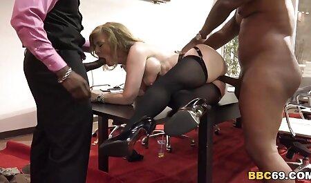 Webcam Chronicles 434 sexfilme alte