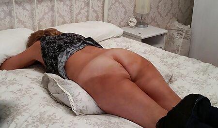 Sasha Rose, Una Morena pornos mit alten paaren Exquisita Muy Anal