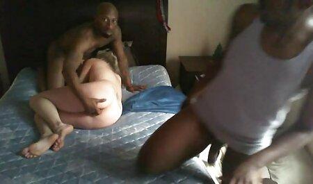 Schlaganfall und Massage kostenlose pornofilme mit alten frauen des Hahns