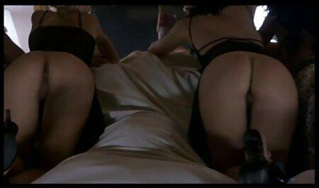 Lexxxi Luxus pornofilme mit reifen frauen