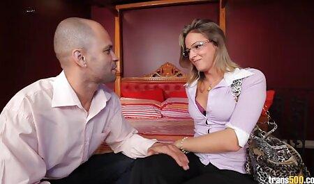 Ein Anal Tag Team für alte fette weiber pornos Helena G.
