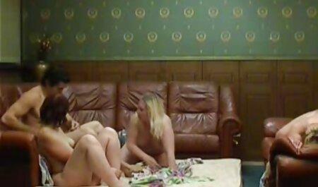 2 pornos im alten rom BTS ausgemerzt