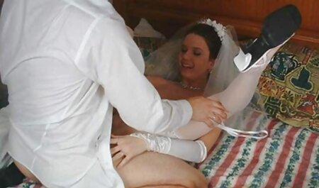 delicioso orgasmo kostenlose reife frauen pornos con lengua