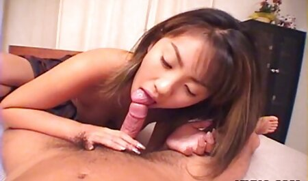 Zorra pornos ältere