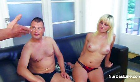 24-7 29: Dr. Fines alte menschen pornos Schauspielhaus (1999) Xtacee