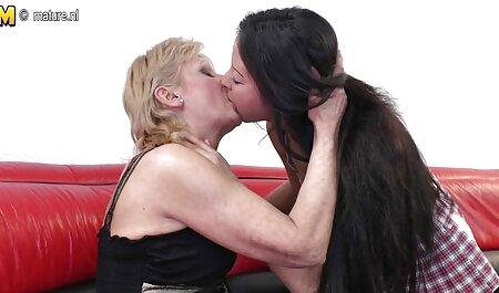 Freundinnen Strapon Boys - kostenlose pornos reife frauen Christina2