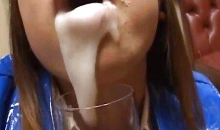 Teilen pornos jung alt der Ehefrau