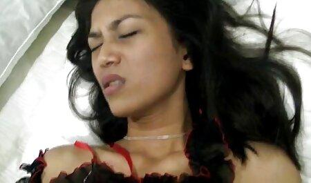 MILF DP pornofilme reifer frauen