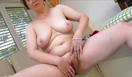 Point of View Blowjob von einem heißen Teen pornos alt fickt jung