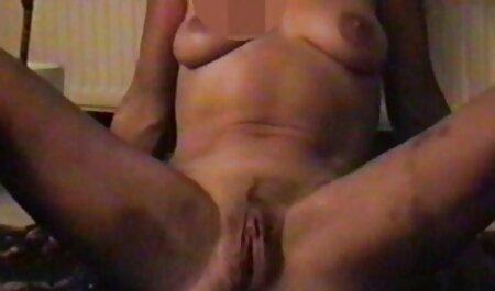 ältere Männer pornos für ältere