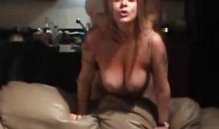 Karla Lane pornos gratis reife frauen