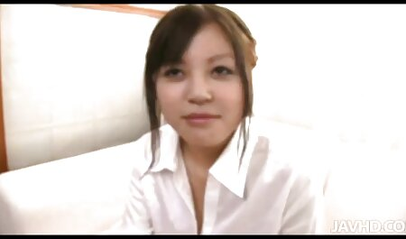 Webcam jung und alt pornos Chronicles 462
