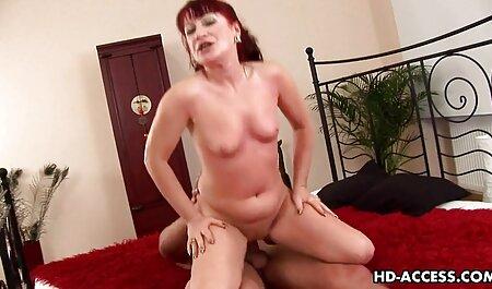 Riesige alt jung pornos Brust BBW Monster BBC
