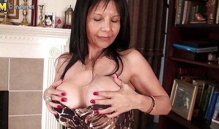 Ricos senos con pornos mit älteren damen mucha leche