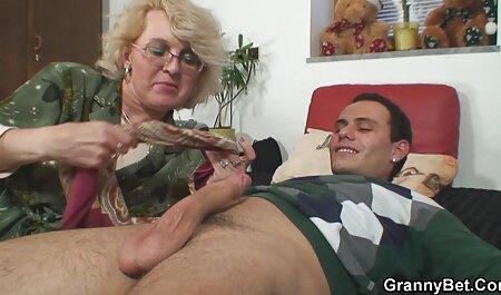Karen Lancaume pornofilme reife damen Soda sur Canape