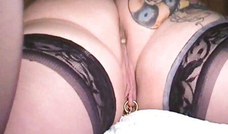 Dicke pornofilme alt und jung Titten Diana