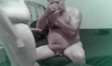 Preggo gratis porno reife damen Lesbo