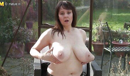 Denise Milani All Sexy Bikini - alte pornos kostenlos nicht nackt